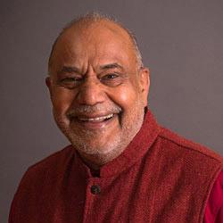 Ghanshyam Singh Birla